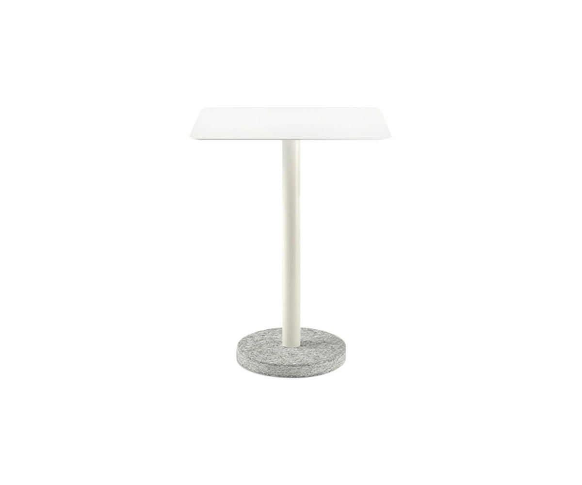Bernardo 367 Side Table Roda