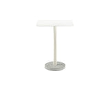 Bernardo 367 Side Table