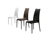 Brigitte Dining Chair