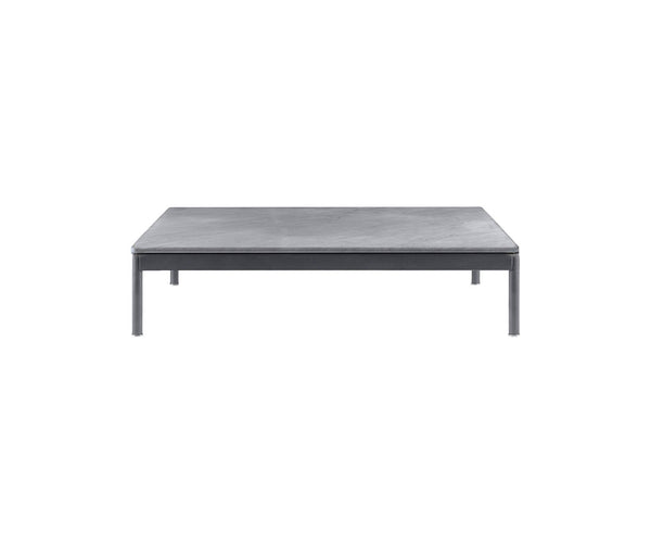 Basket 355 Coffee Table Roda
