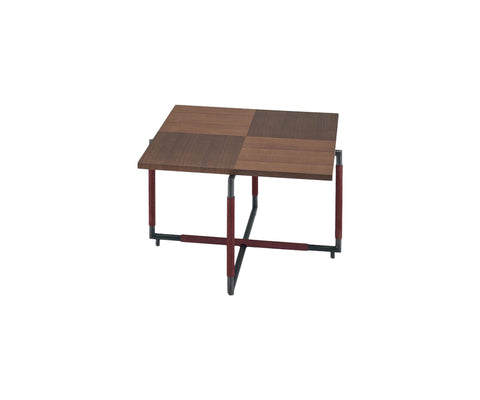 Bak CT Coffee Table