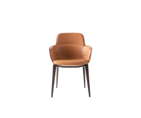 Barbican Dining Chair