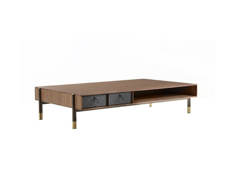 Bayus Tavolino Coffee Table