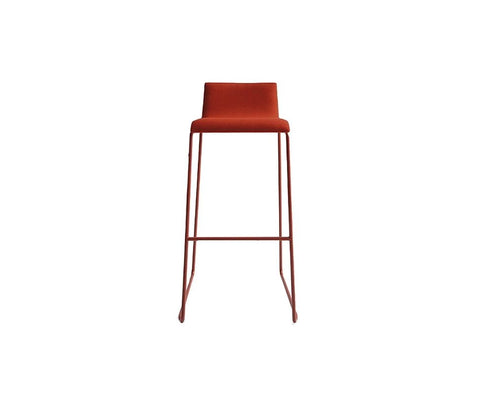 Bee 2574 Stackable Counter/Barstool