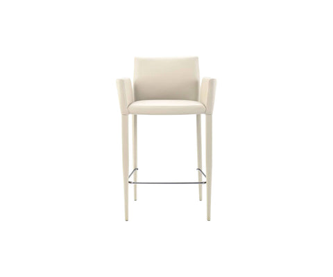 Bella CP Stool