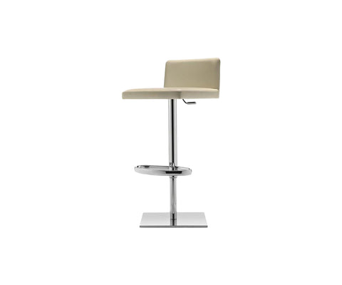 Bella GP Bar Stool