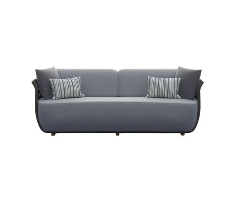 Bellagio Sofa