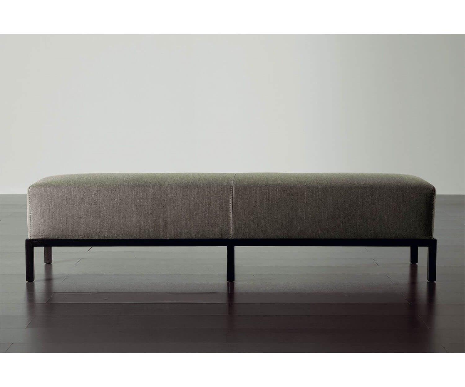 Berry Bench Meridiani