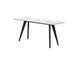 Arris Rectangular Dining Table