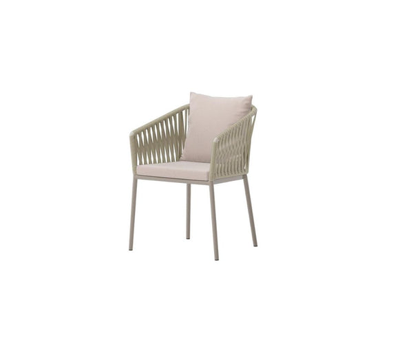 Floor Sample Bitta Dining Armchair Kettal
