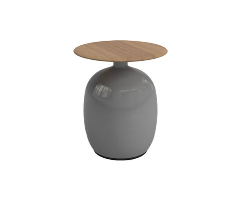 Blow Side Tables