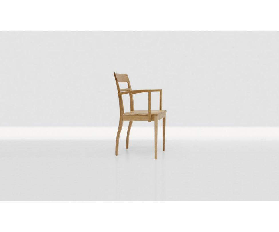 Blue Dining Chair Zeitraum