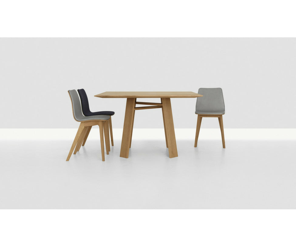 Bondt Square Table Zeitraum