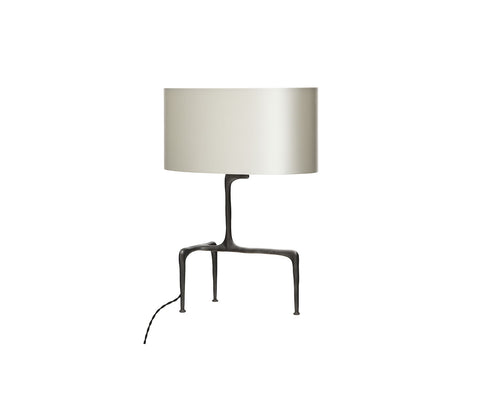Braque Table Lamp