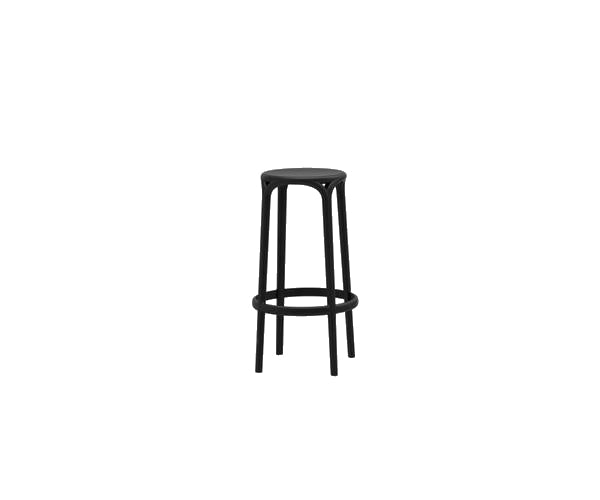 Stupendous Brooklyn Bar Stool Set Of 4 Gamerscity Chair Design For Home Gamerscityorg