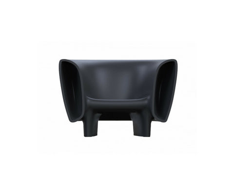 Bum-bum Lounge Chair