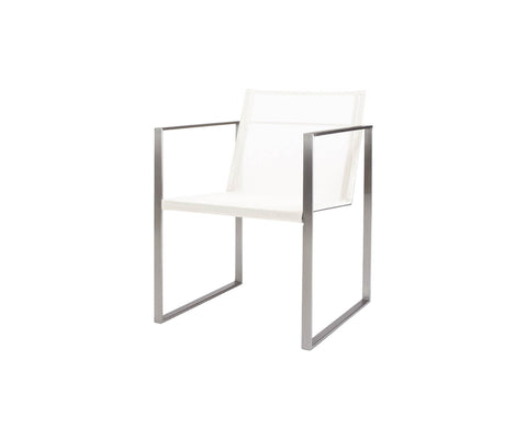 Butaque Dining Chair
