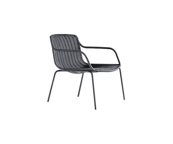 Lapala Outdoor Lounge Chair
