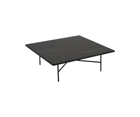 Grada C912 Square Coffee Table