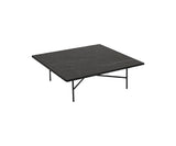 Grada C913 Square Coffee Table