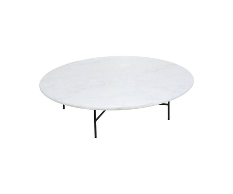 Grada C917 Round Coffee Table