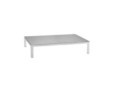 C943 Rectangular Coffee Table