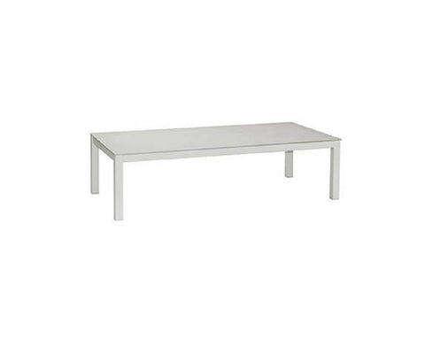 C944 Rectangular Coffee Table