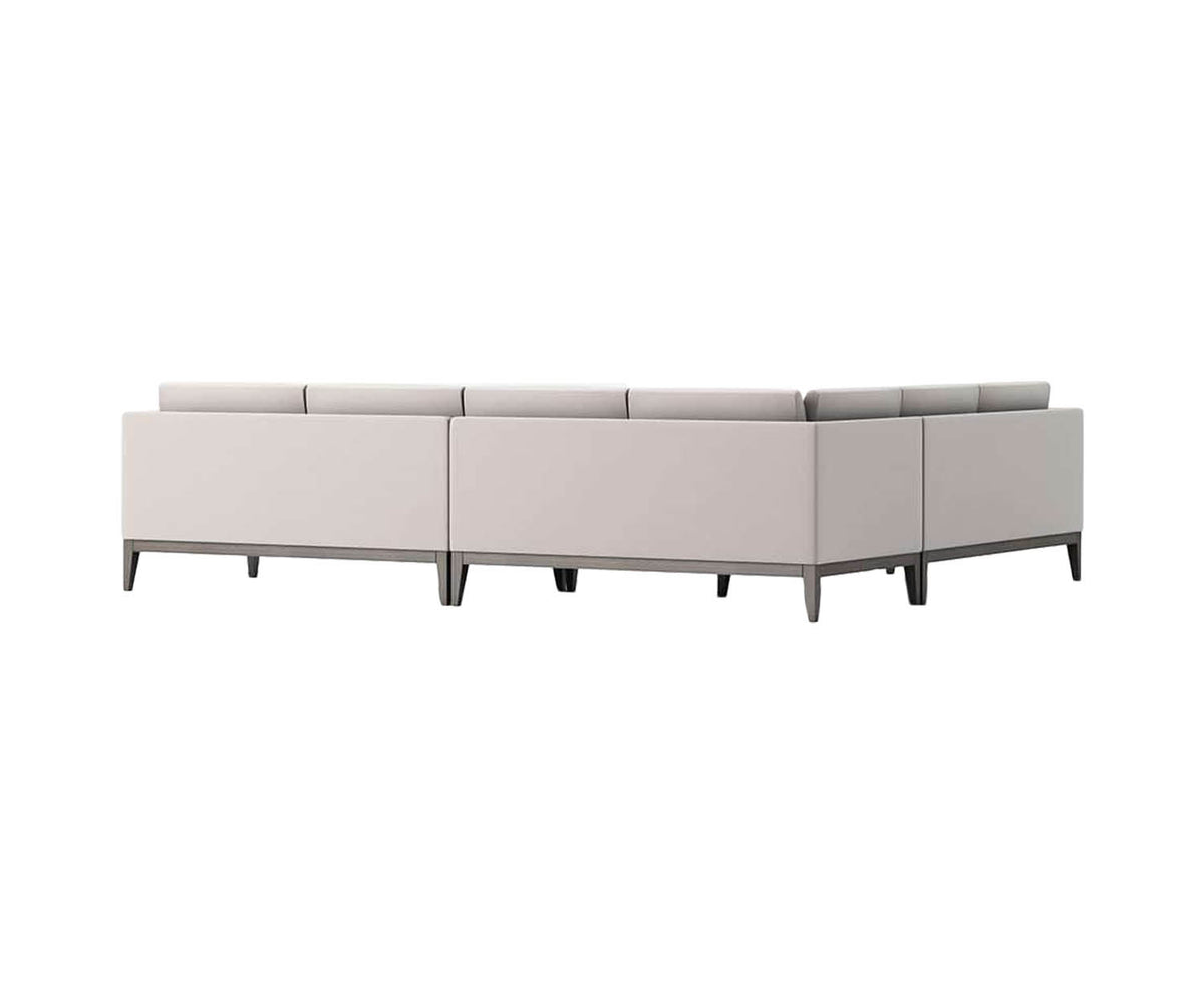 Cherkley Sectional Sofas