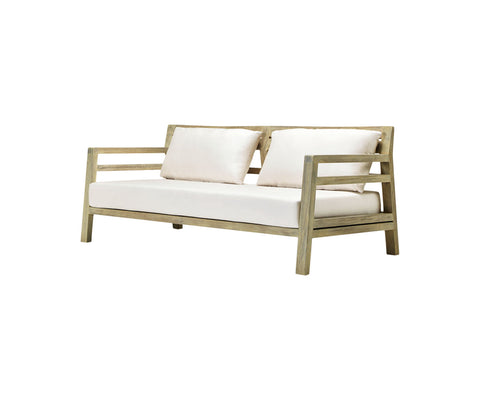 Costes 3-Seater Sofa