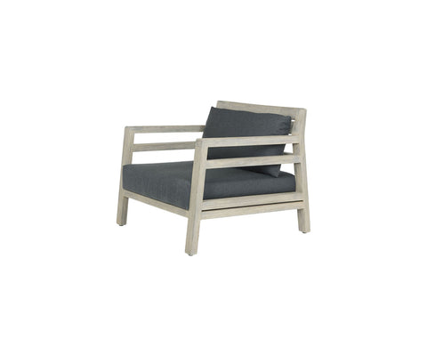 Costes Lounge Armchair
