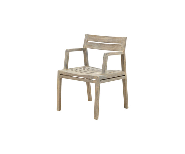 Costes Dining Armchair