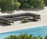 Costes Sectional
