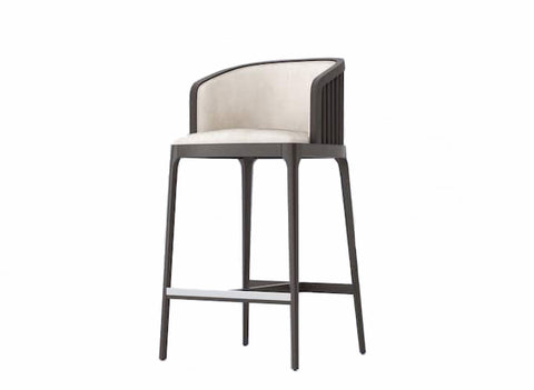 Nemi Bar Stool