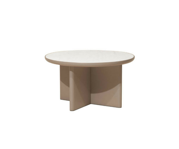 Cala 4 Place Dining Table