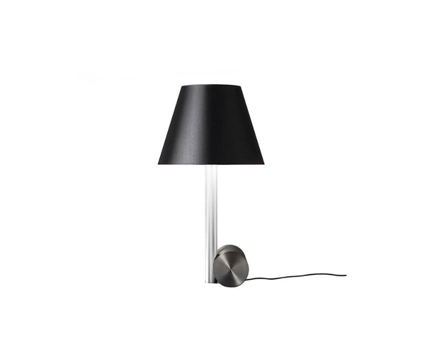 Calé(e) Table Lamp