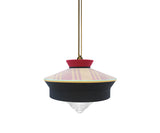 Calypso Martinique Suspension Lamp