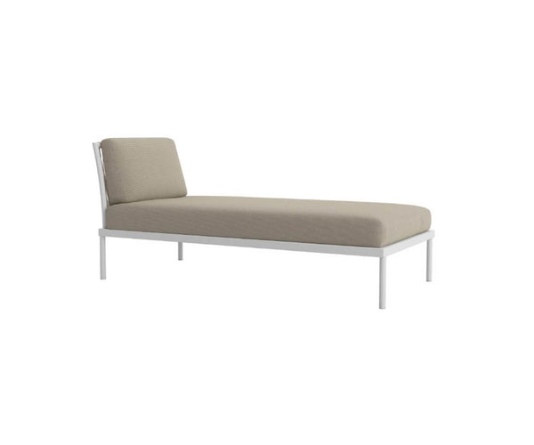 Flash Chaise Lounge
