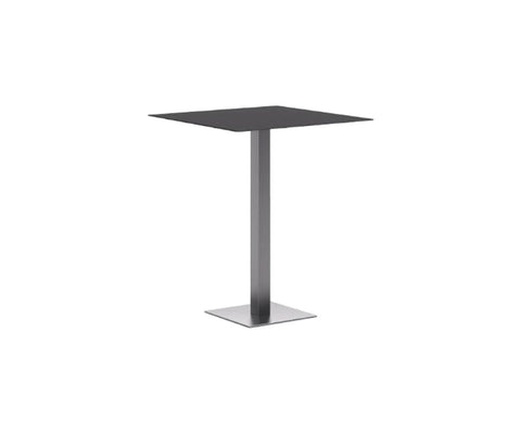 Trend - B Base Bar Table