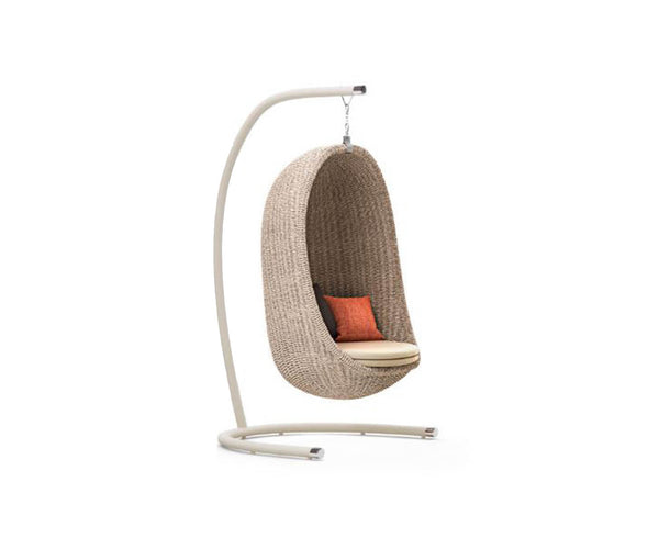 Nest Stand Swing