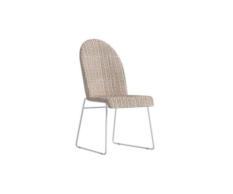 Wings Dining Chair