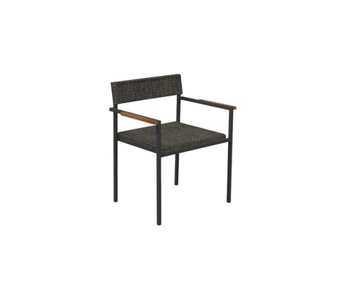 Casilda Dining Armchair