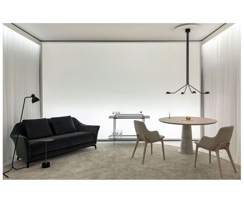 Cilli Dining Table