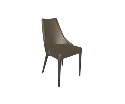 Floor Model Clara Dining Chair