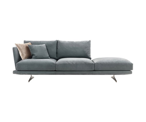 Clipper Modular Sofa