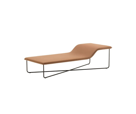 Clivio Daybed Indoor – Outdoor