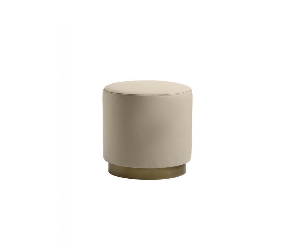 newest 0473f 4b127 Clubby Pouf I Frag I Casa Design Group