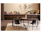 Confluence Dining Table