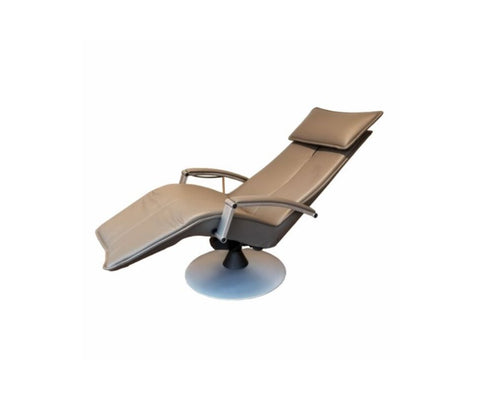 Floor Sample Contura Reclinable Lounge Chair