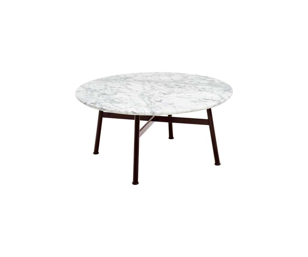 Summerset Side Table