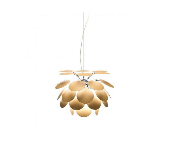 Discocó Suspension Lamp